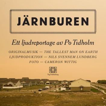 Järnburen_omslag_170908_singel