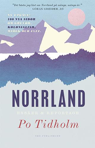 NORRLAND_front_141023_citat-500